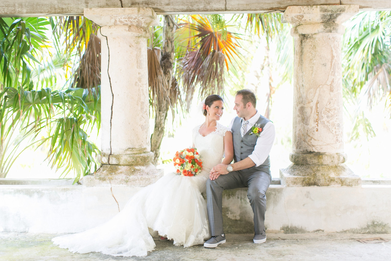 Wedding Photos- NYC Wedding Photographer-206