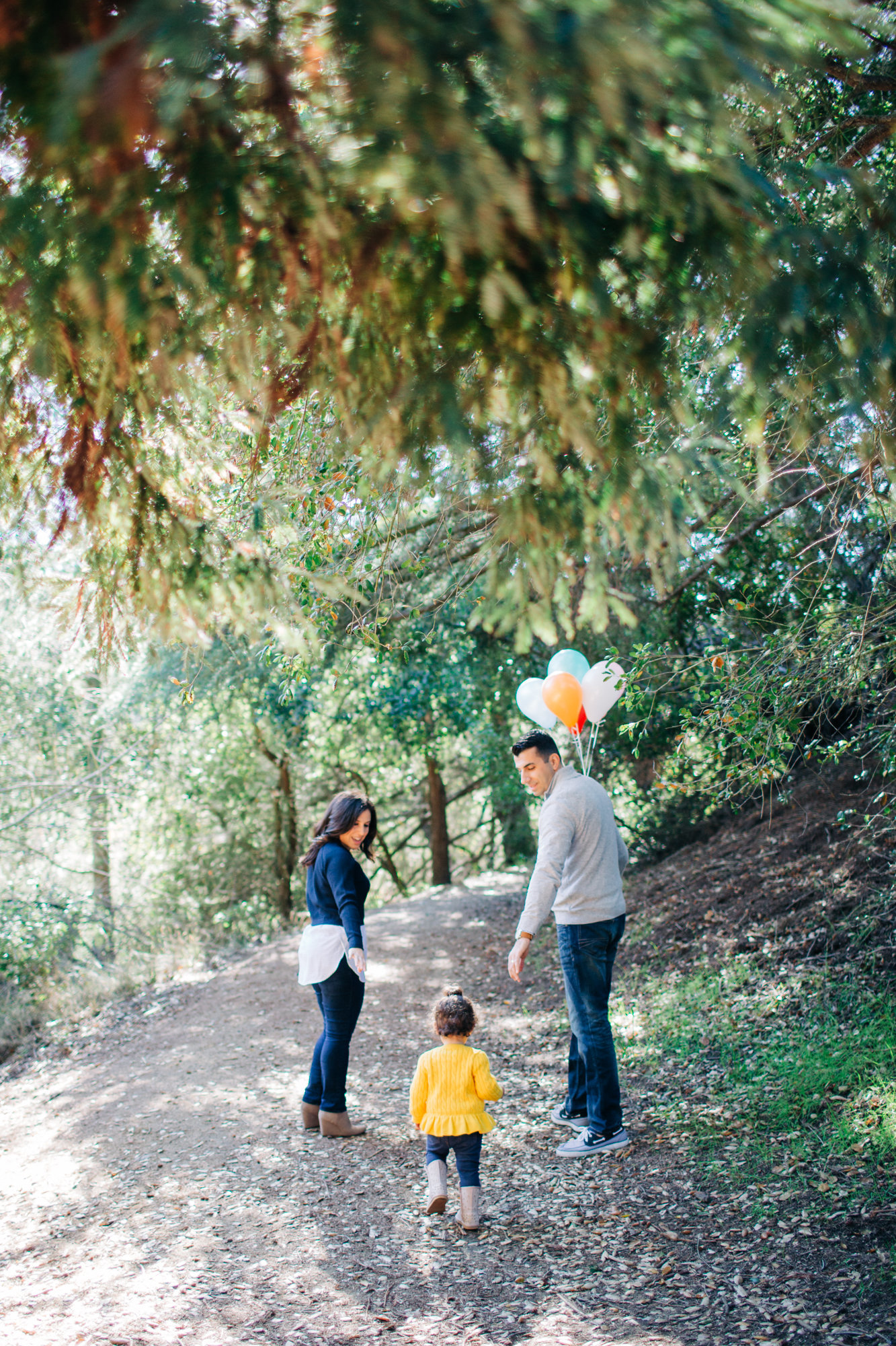 Bevery_Hills_Family_Session_Lily_Ro_Photography-4929