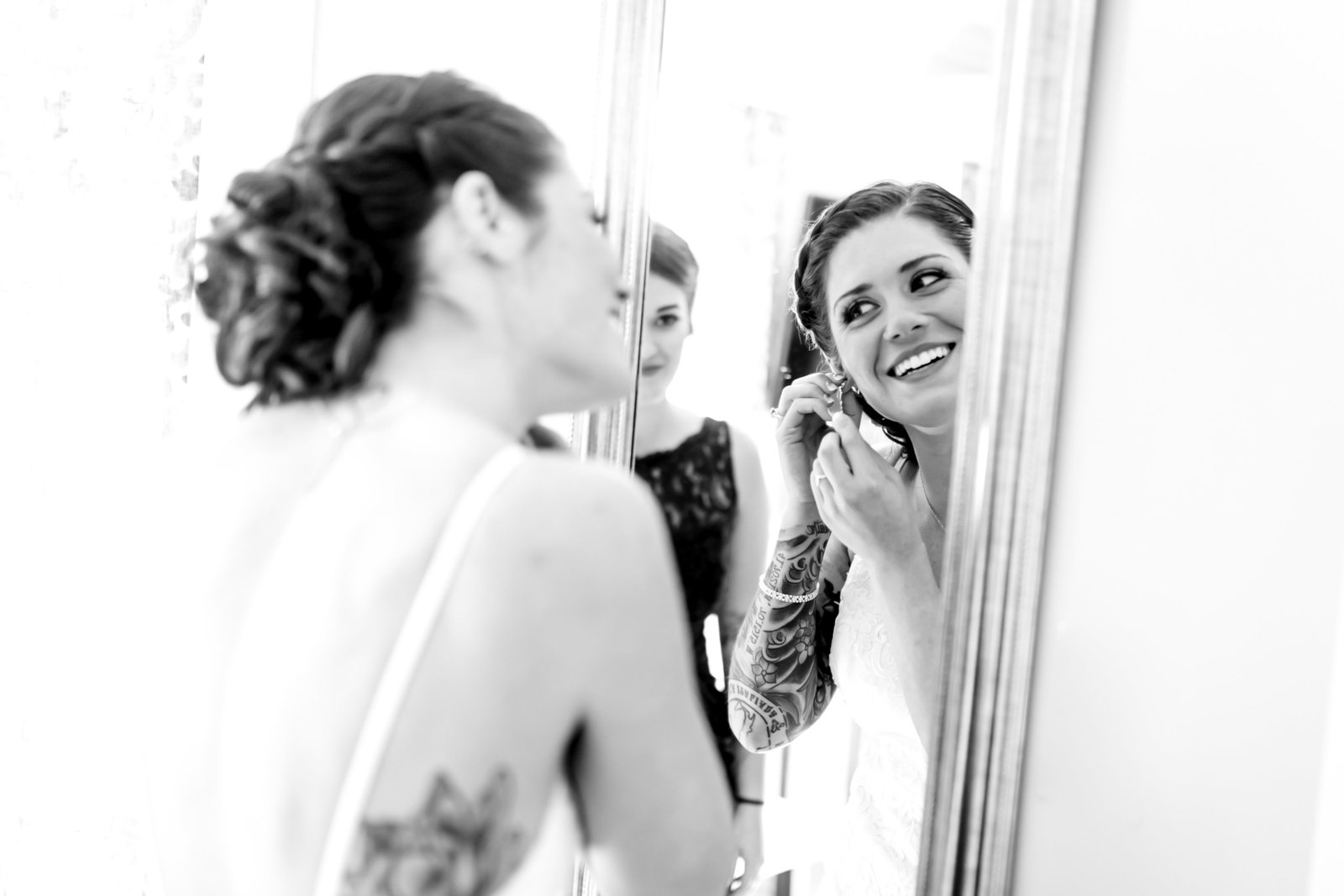 sturbridgemasswedding-5