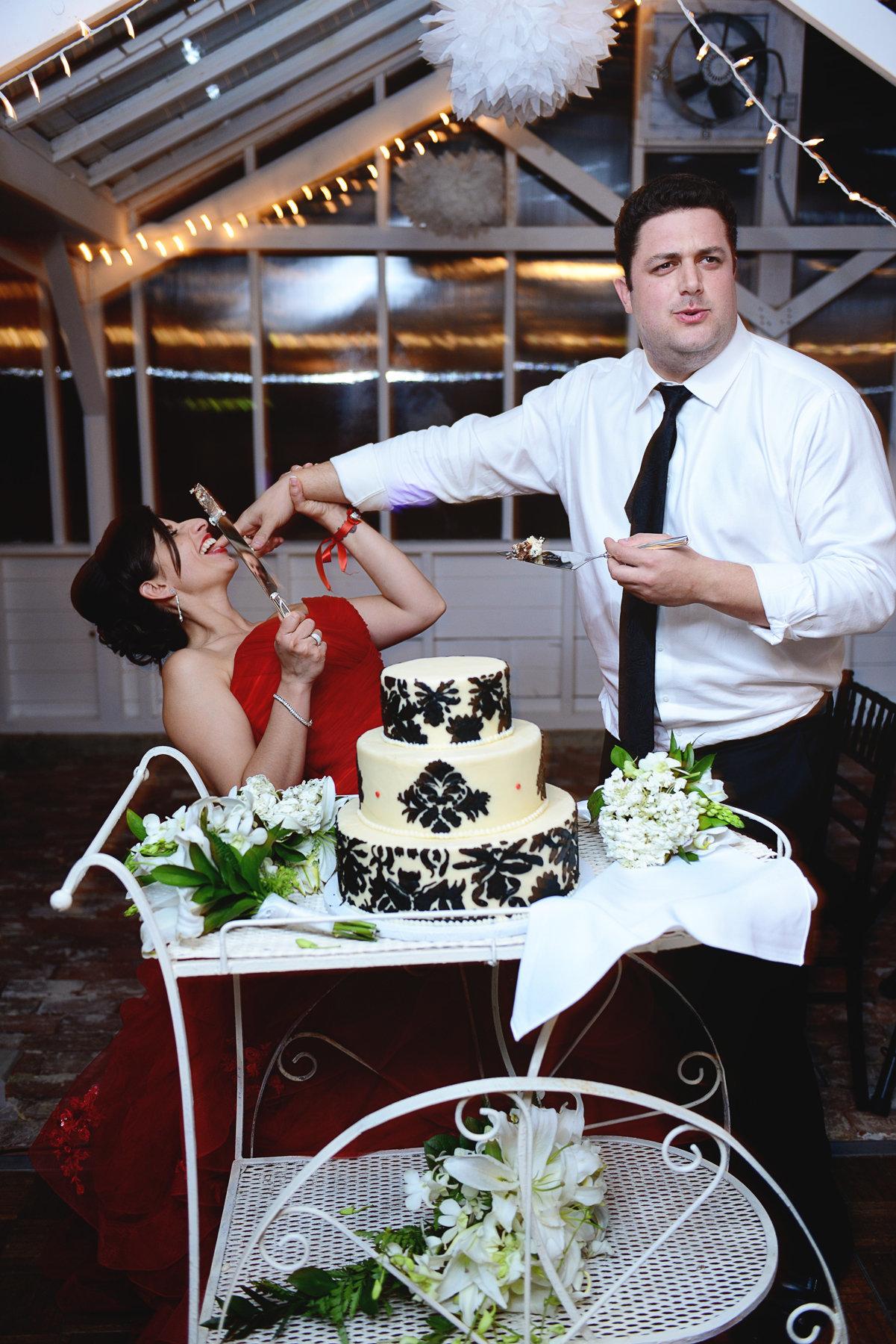 malibu wedding photographer photos celebrity wedding photographer bryan newfield photography ruth mike 63