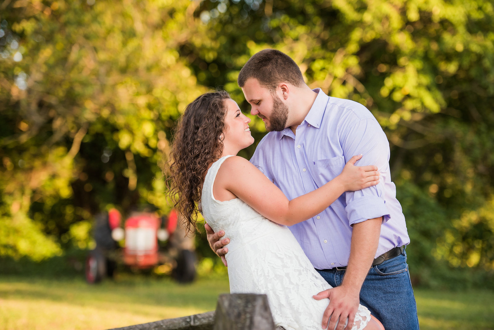 NJ_Rustic_Engagement_Photography057