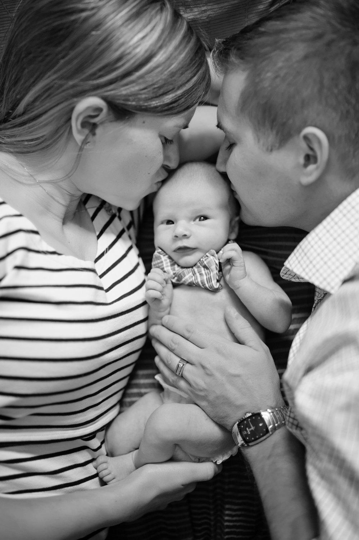 South Florida newborn photography 00062