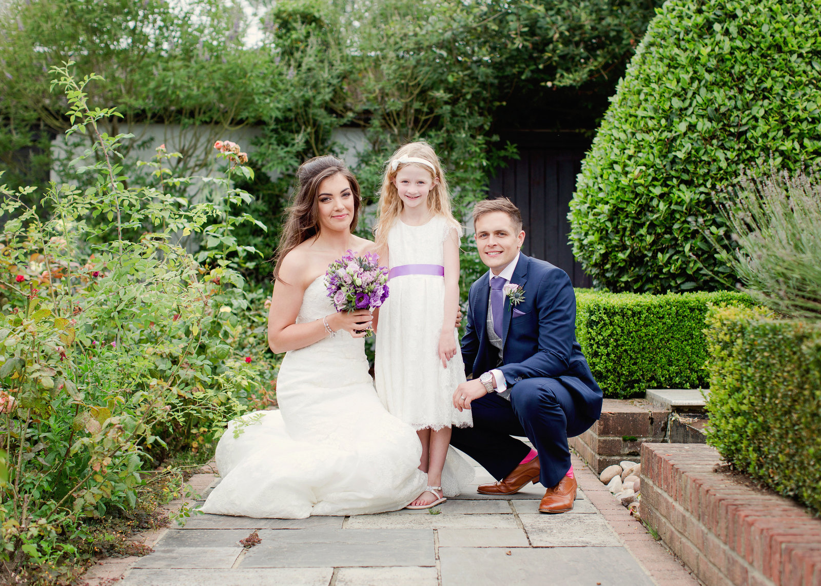 adorlee-0322-southend-barns-wedding-photographer-chichester-west-sussex