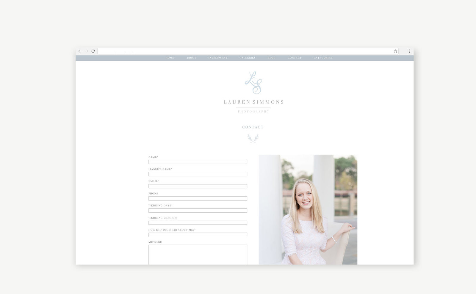 branding-for-photographers-web-design-lauren-simmons-04