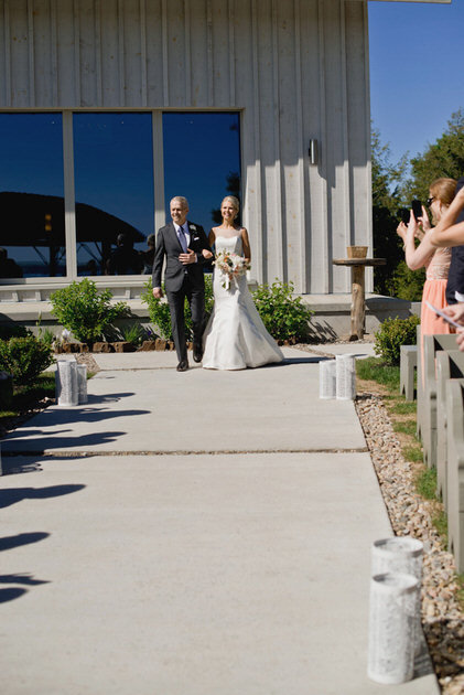 Le-Belvedere-Ottawa-Wedding-Venue-Ashley-Andrew04
