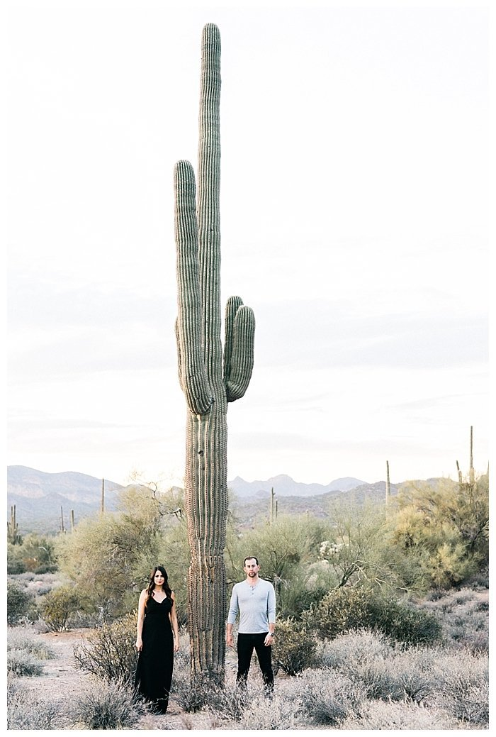 lost dutchman engagement_0030