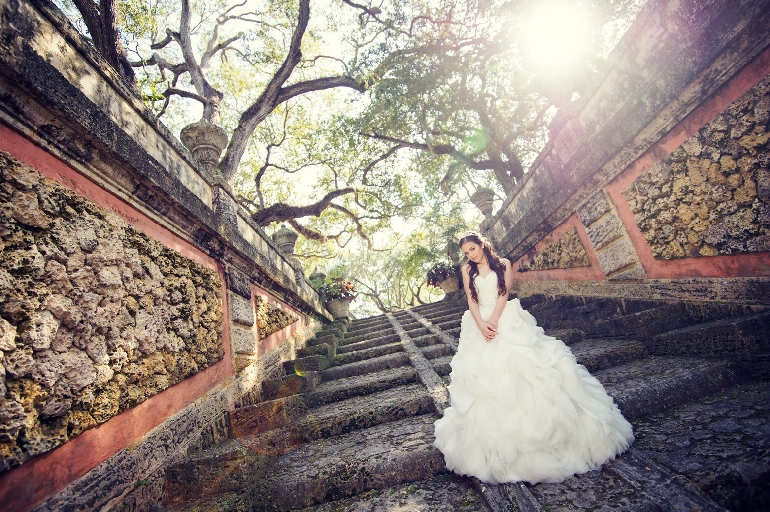QuinceGallery2016_08