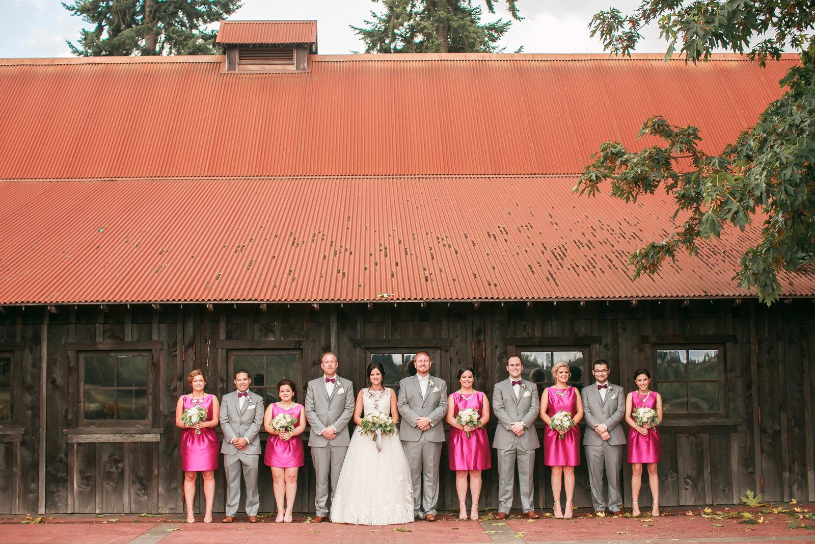 Jessica-Jason-Kelley-Farm-Wedding391358