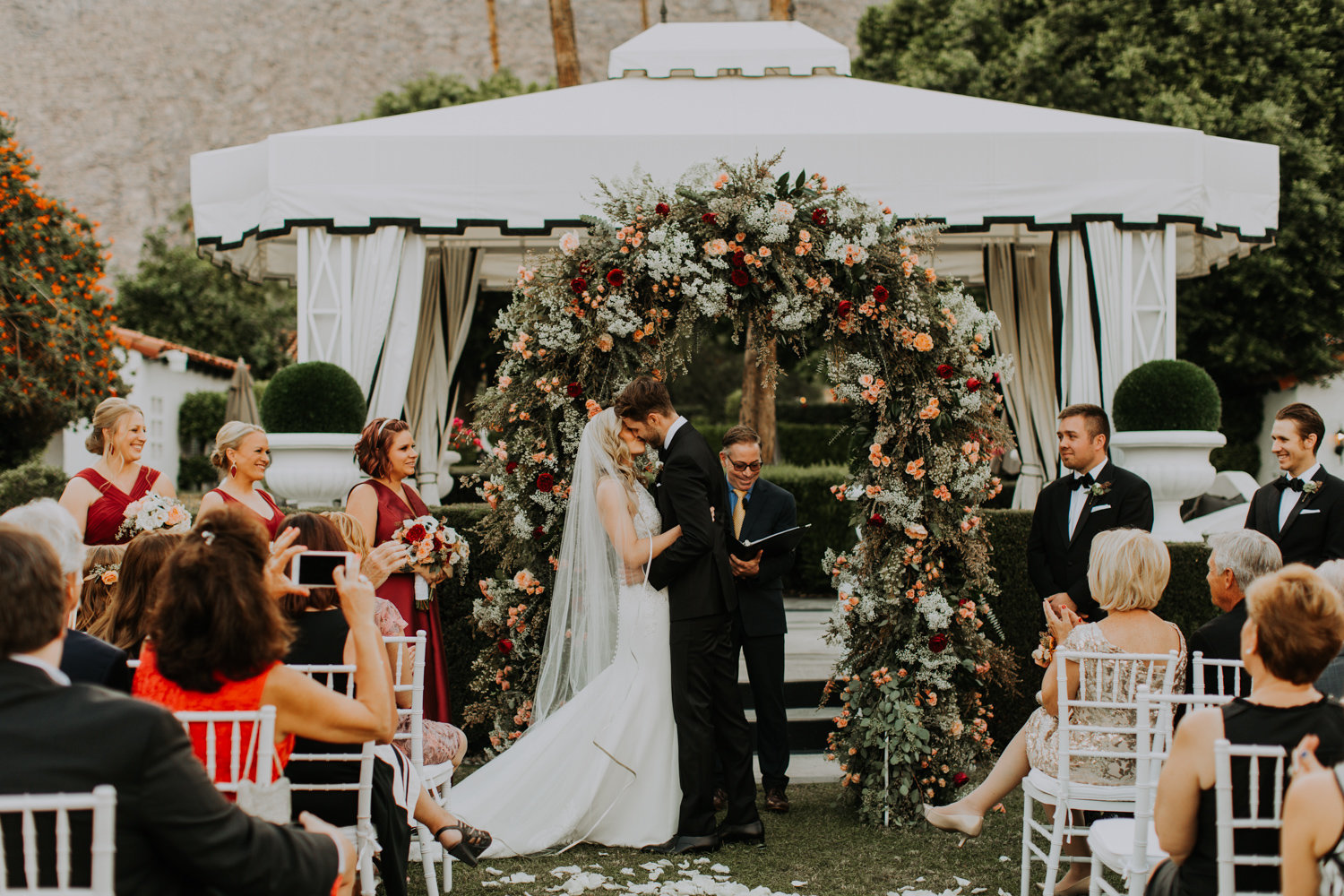 Brianna Broyles_Avalon Palm Springs_Palm Springs Wedding Photographer-97