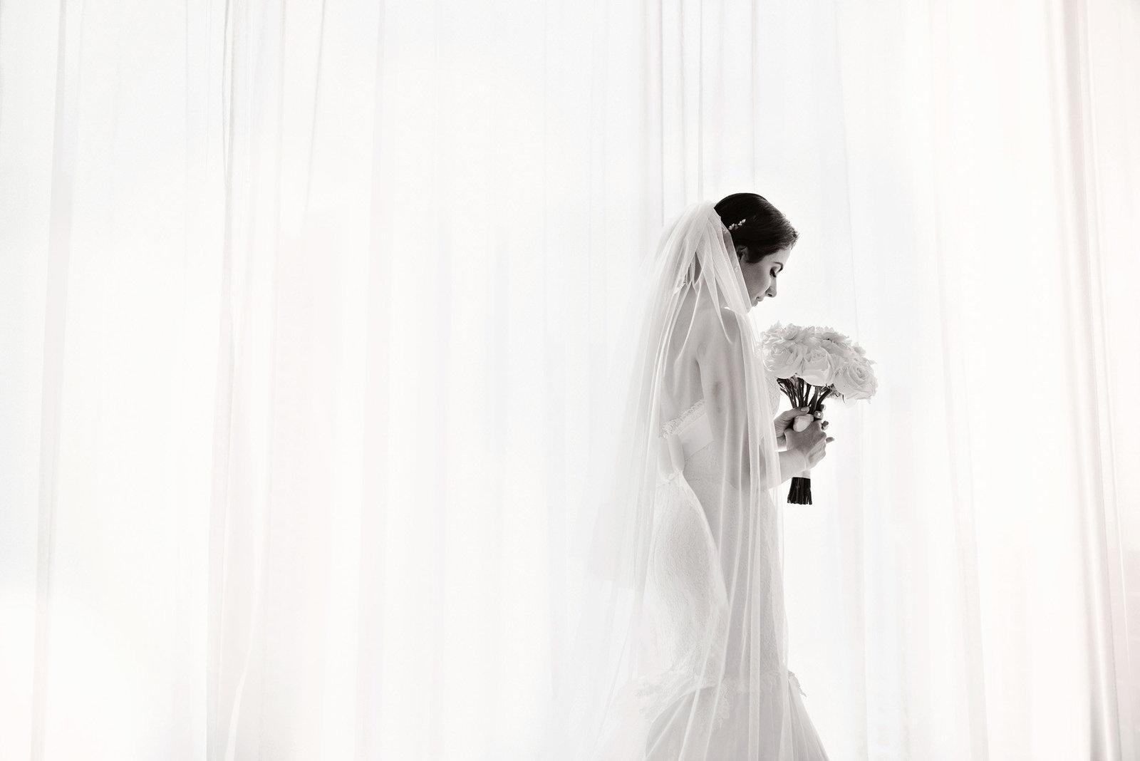 hazel weddings 056