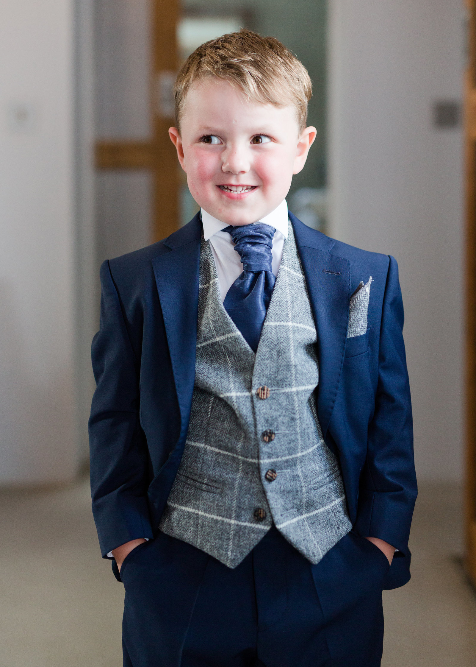 adorlee-0129-southend-barns-wedding-photographer-chichester-west-sussex