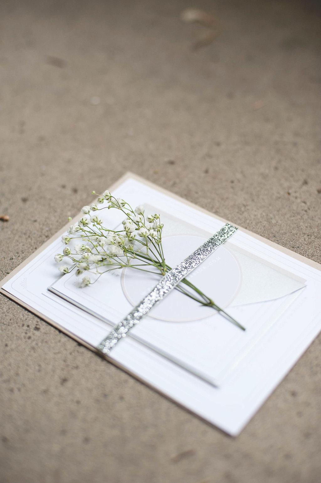 White|Papergoods_DSCN-19