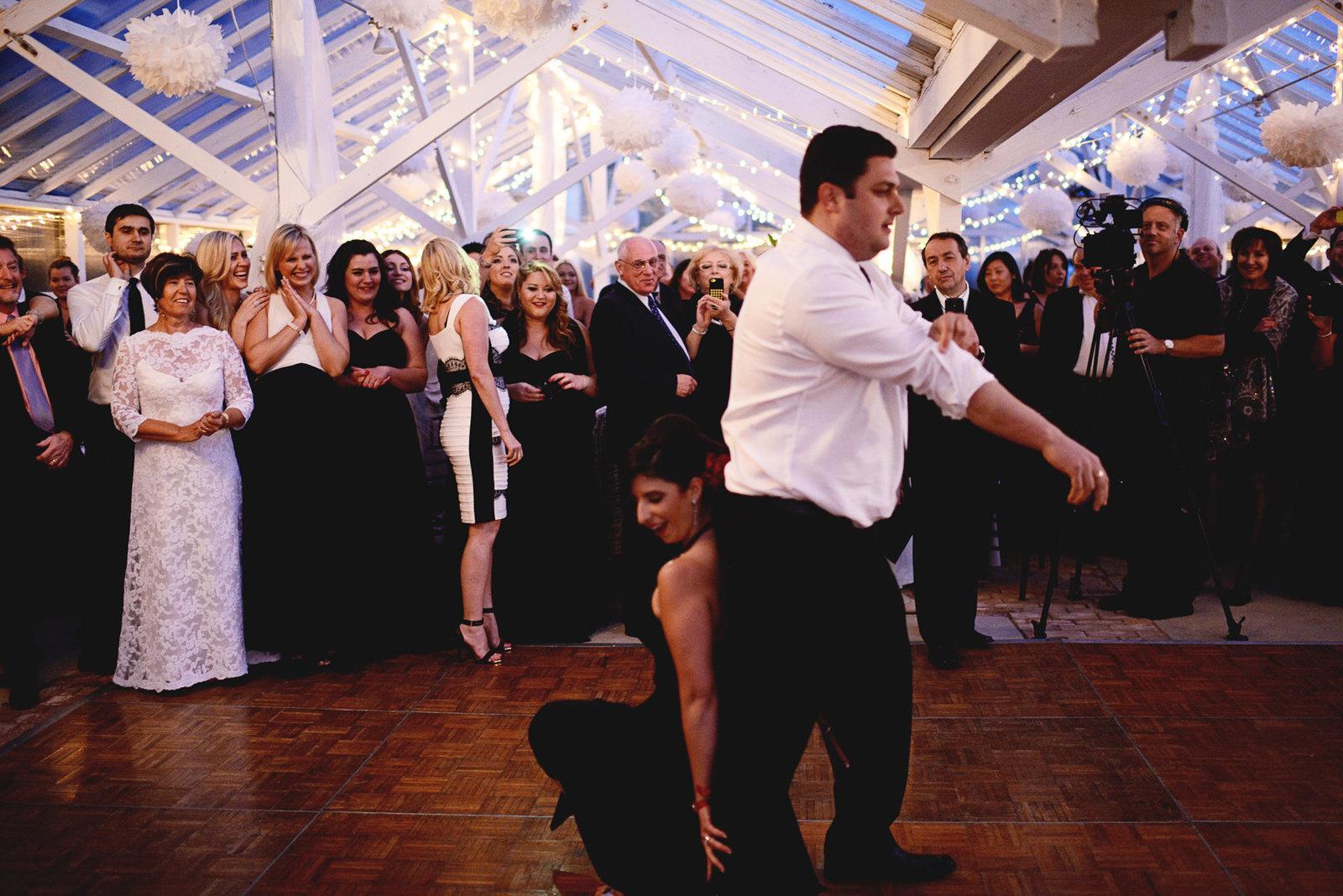 malibu wedding photographer photos celebrity wedding photographer bryan newfield photography ruth mike 39