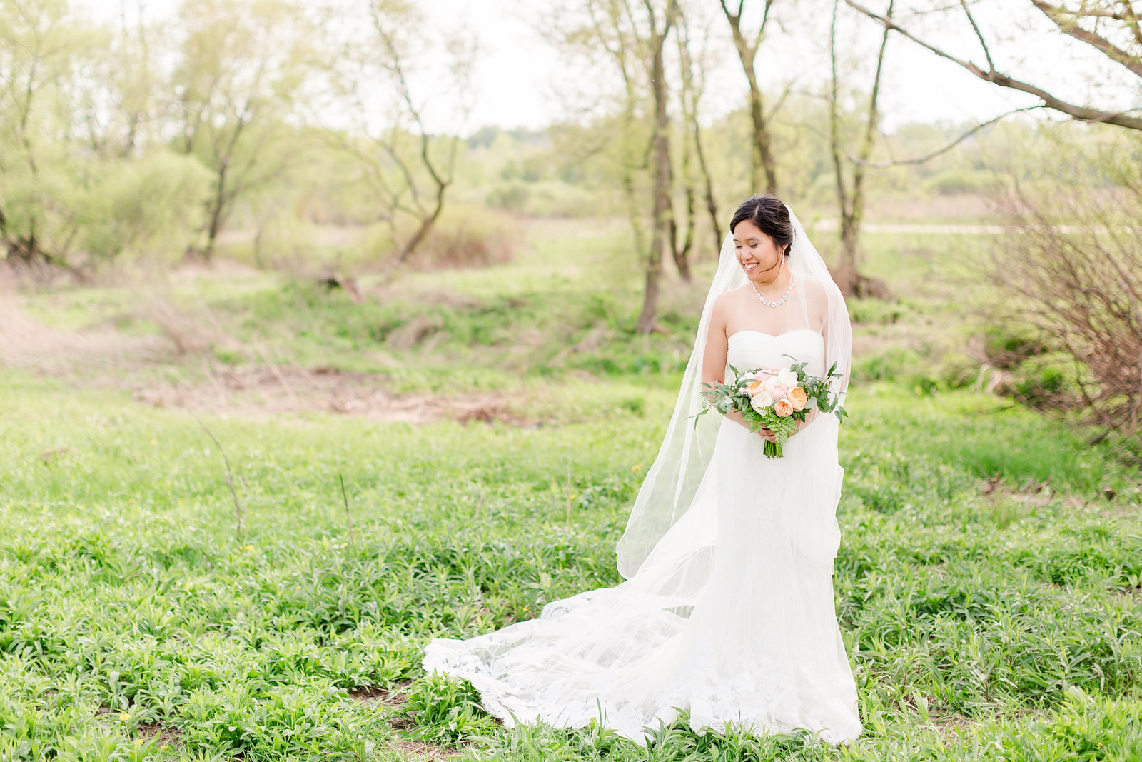 Maison Meredith Photography Wisconsin Wedding Photographer 041