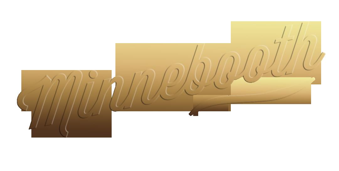 minnebooth_logolg2