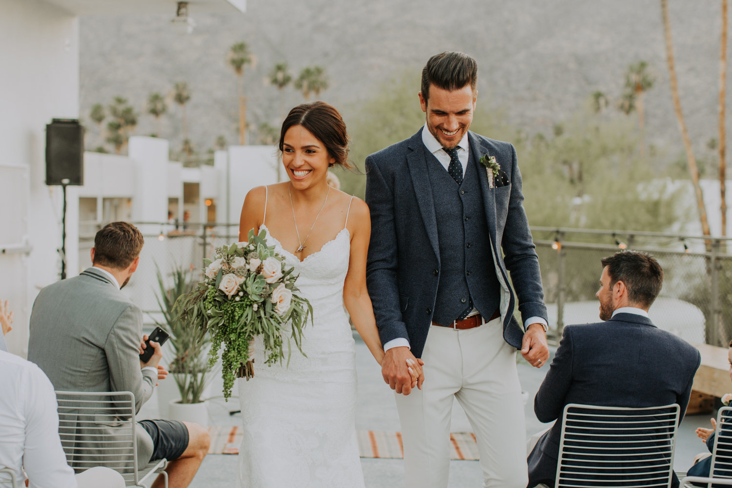 Brianna Broyles_Palm Springs Wedding Photographer_Ace Hotel Wedding_Ace Hotel Palm Springs-56