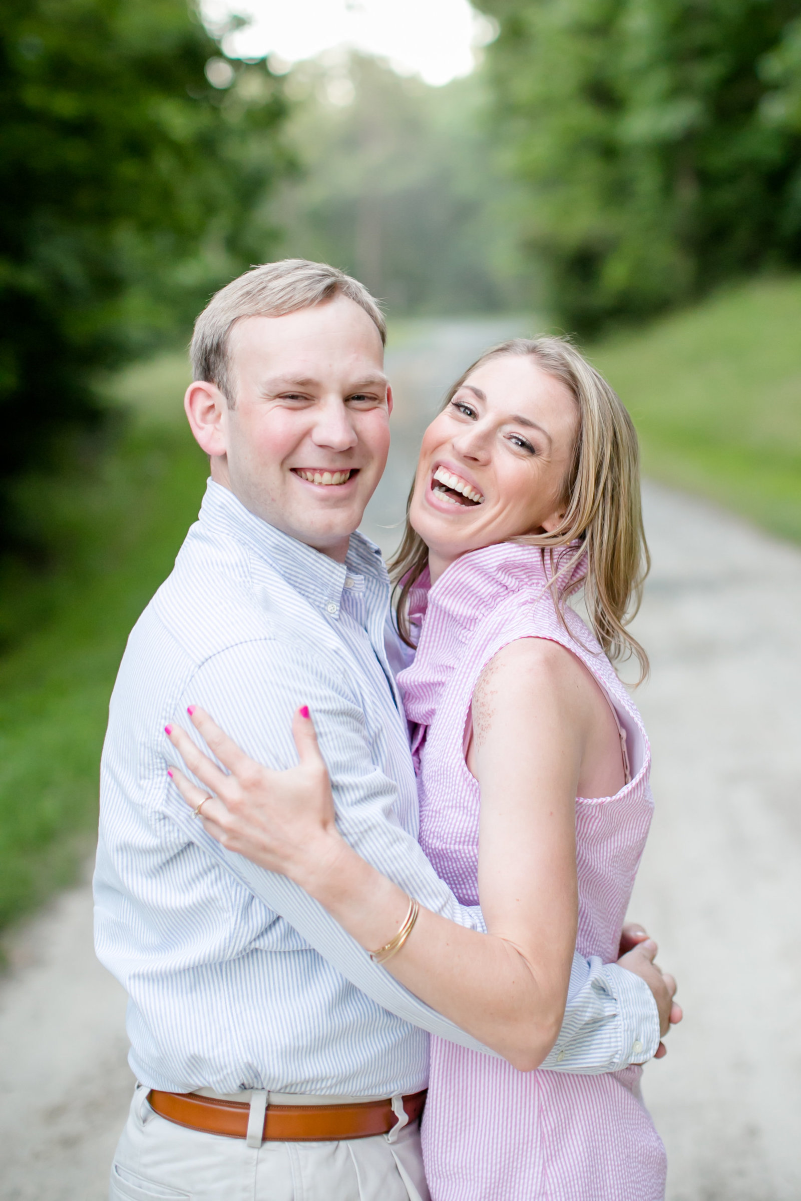 Carley Rehberg Photography - Engagement Photographer - Photo - 21