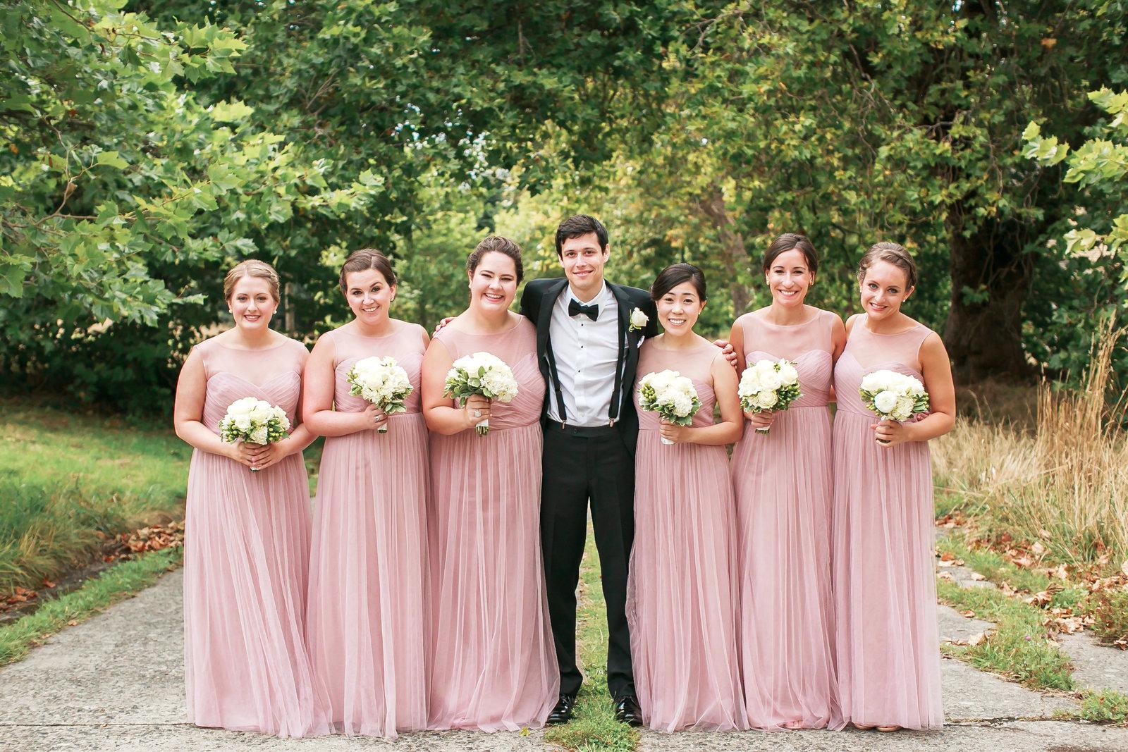 best-of-2015-weddings-lloyd-photographers431511