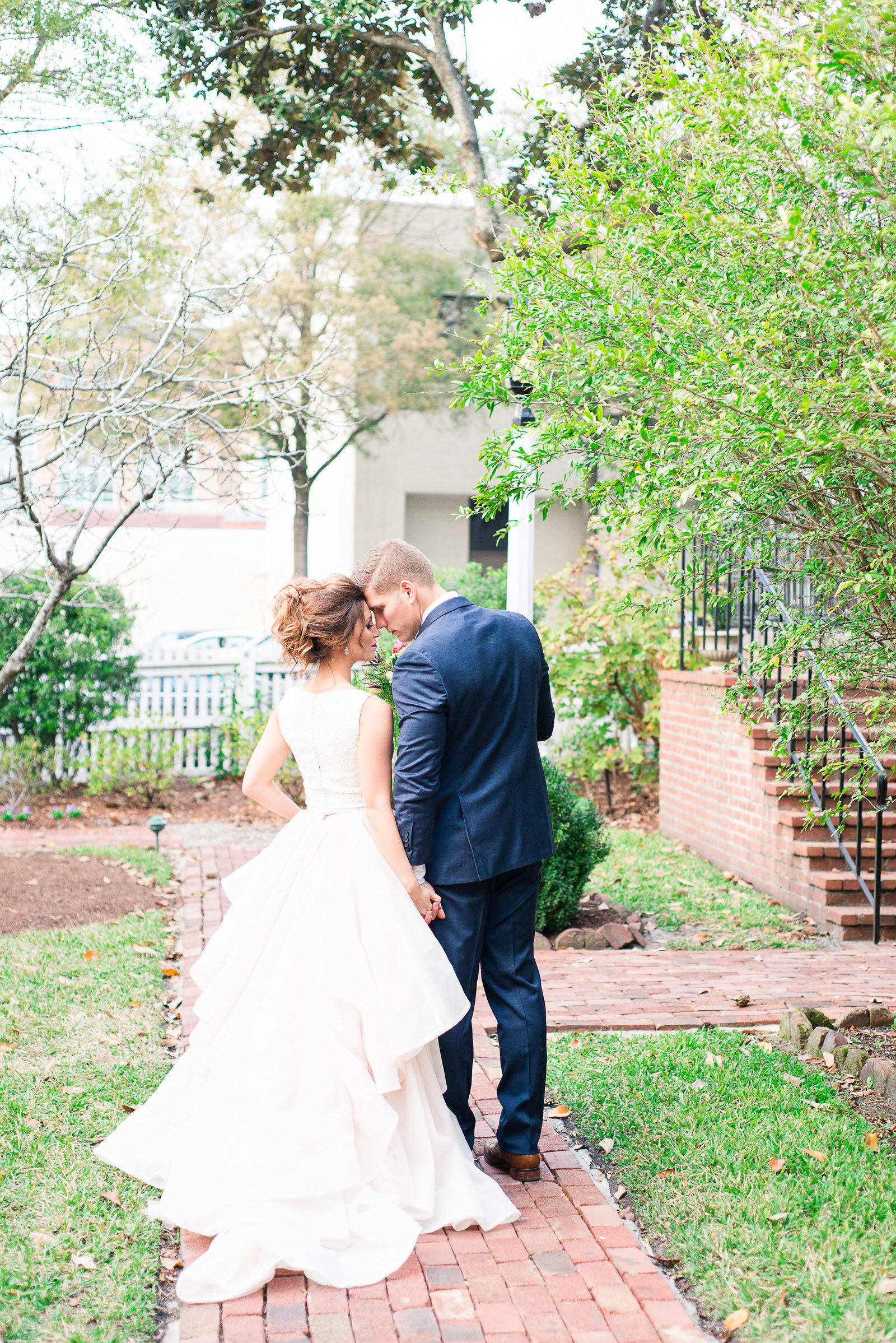 Wilimington.NorthCarolina.WeddingWorkshop.StyledSession-167