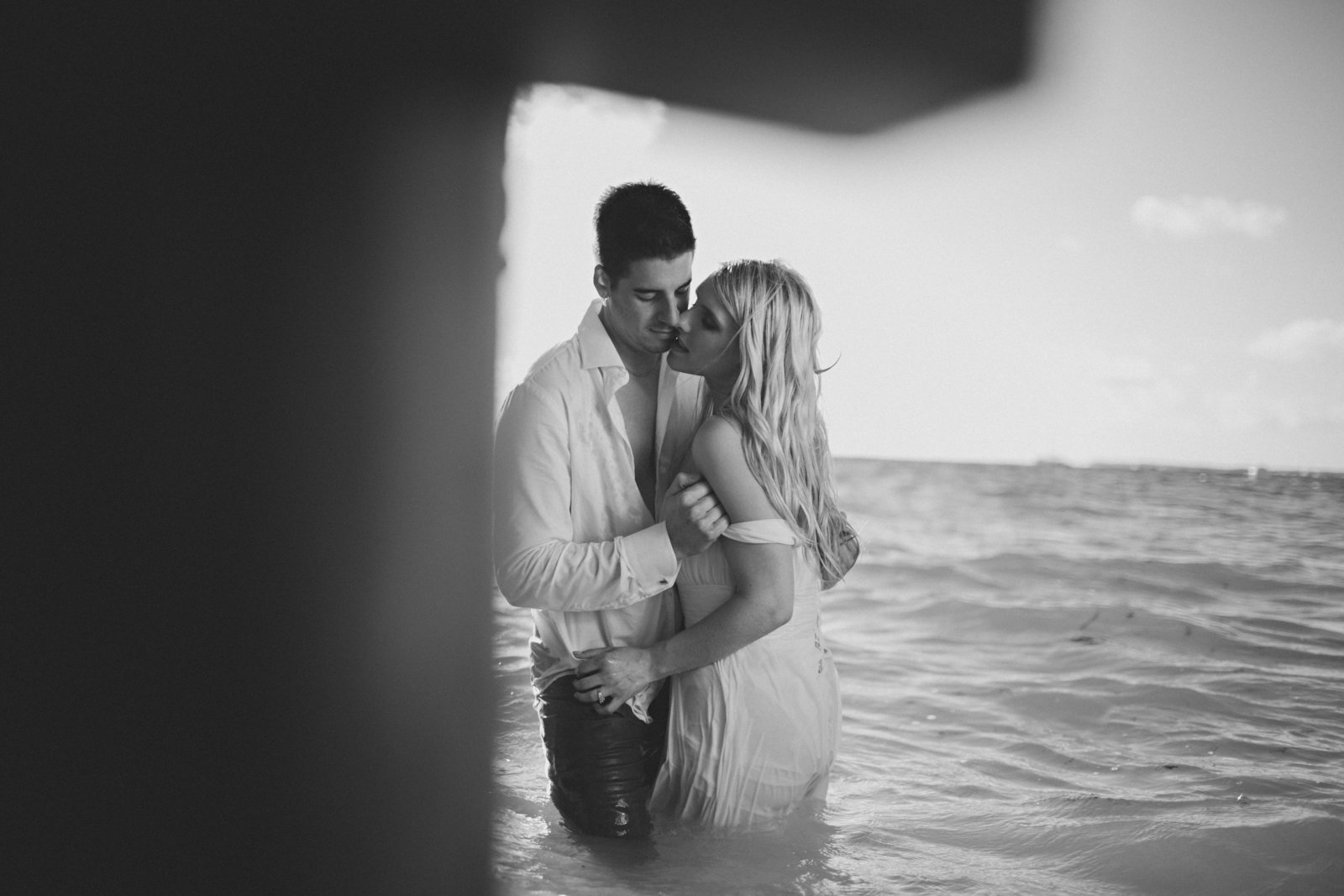punta_cana_canada_intimate_wedding_dress_photographer_katya_nova_048