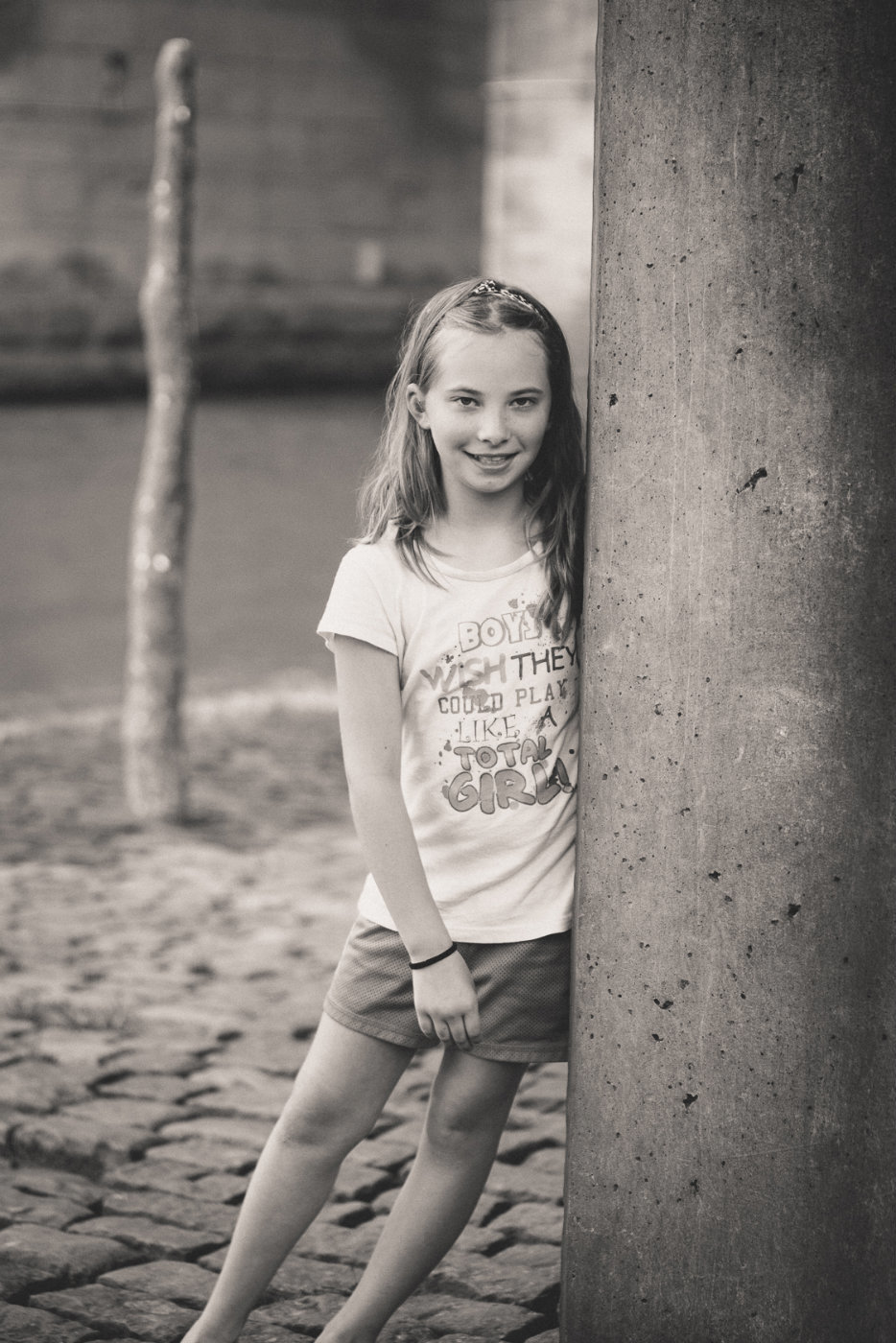 diblasio_photo_ok_trip_4003