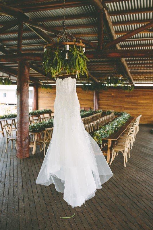 Lazy Acre Weddings (67 of 1142) (Custom)