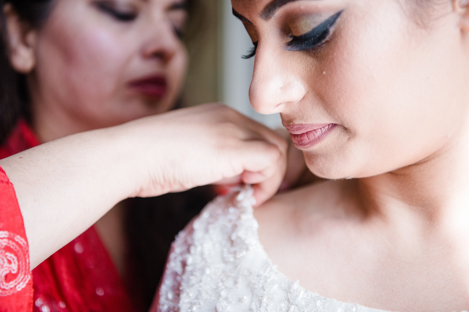 Minhas-Sohail Wedding by The Hill Studios-25