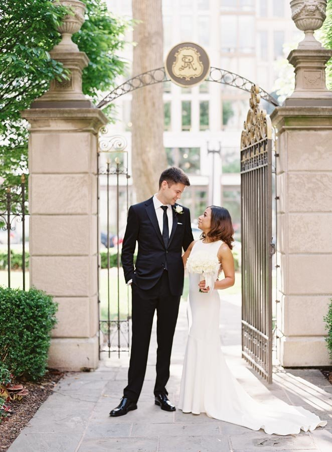 E-B-StRegis-DC-Wedding-23