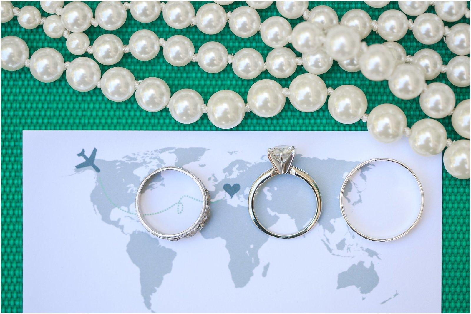 destination-wedding-photographers-lloyd-photographers_1646