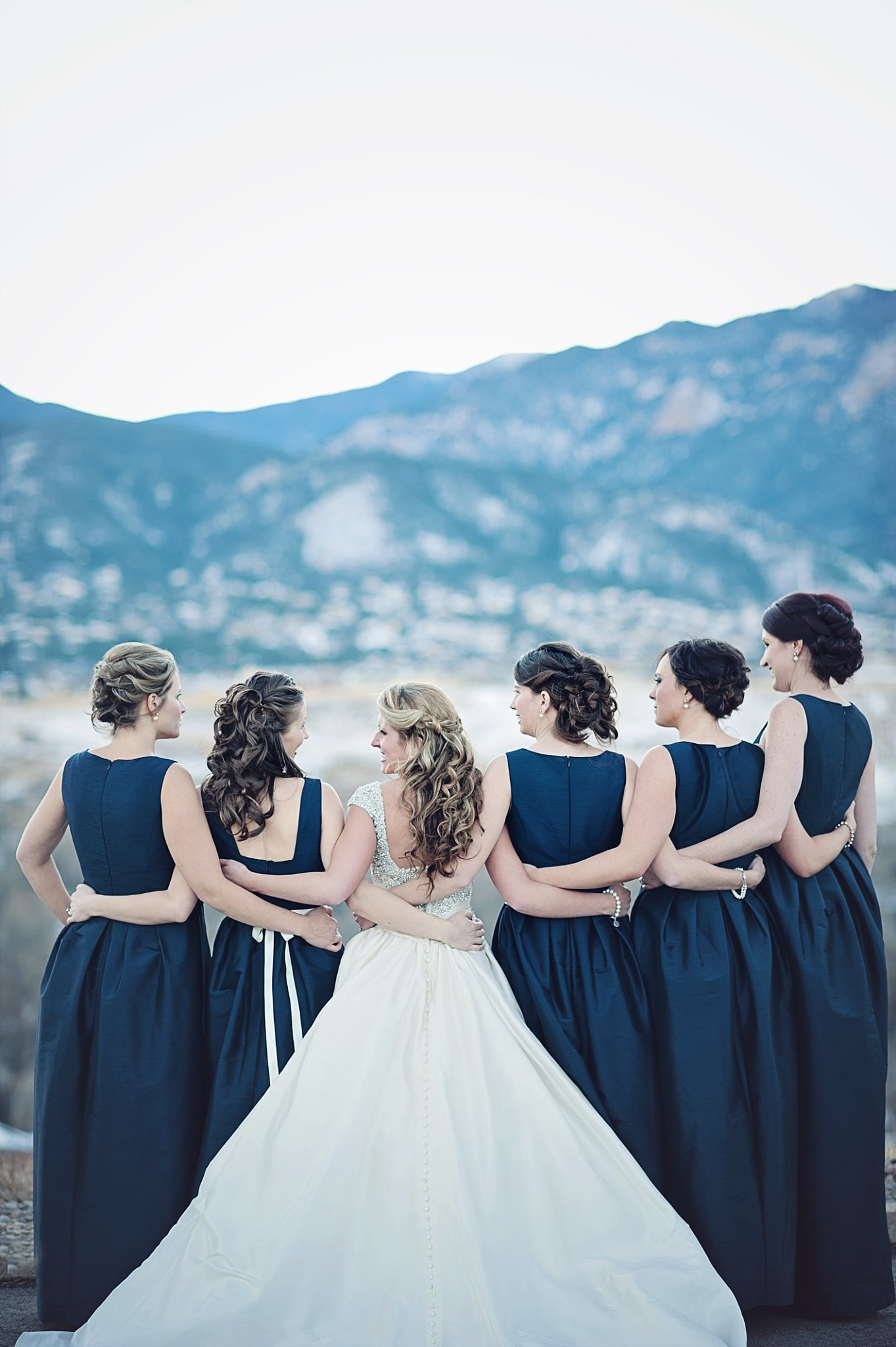 Elizabeth Ann Photography, Denver Wedding Photographer, Fine Art Wedding_2475