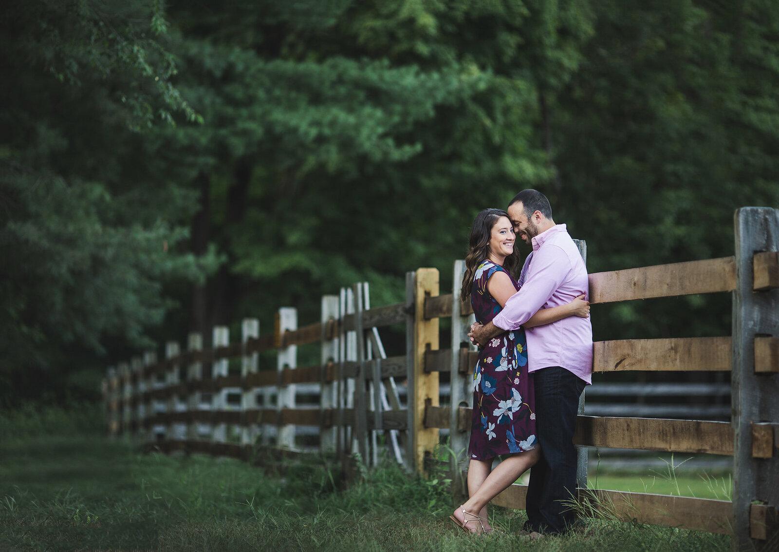 Engagement_christina_corneau_002