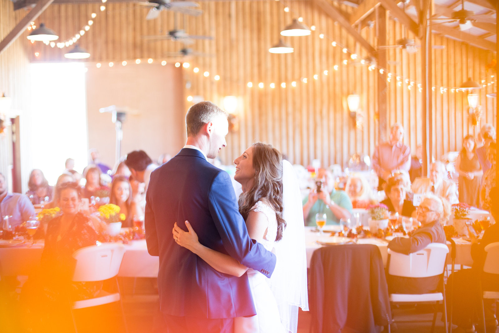 Angie+Jesse-Wolftrap-Farm-Wedding-VA-MermaidlakePhotography-638-49