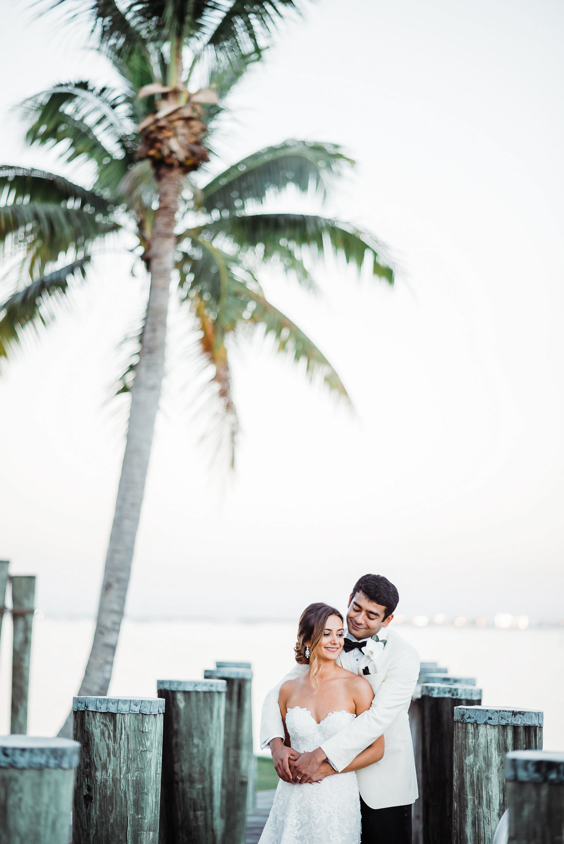 WEDDINGPHOTOGRAPHERMIAMI-183