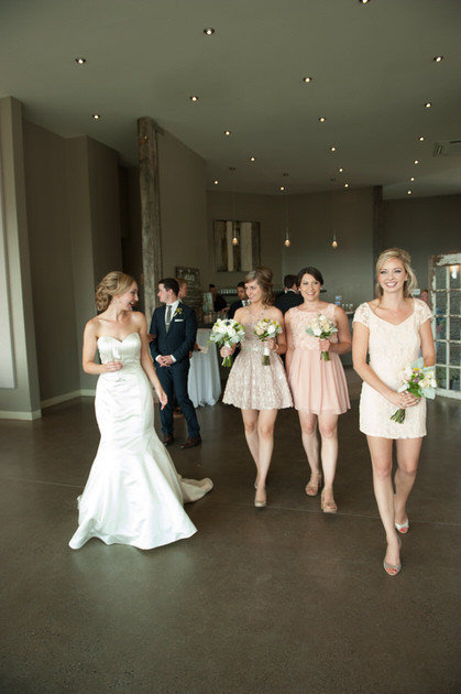 Le-Belvedere-Ottawa-Wedding-Venue-Stephanie-Alex20