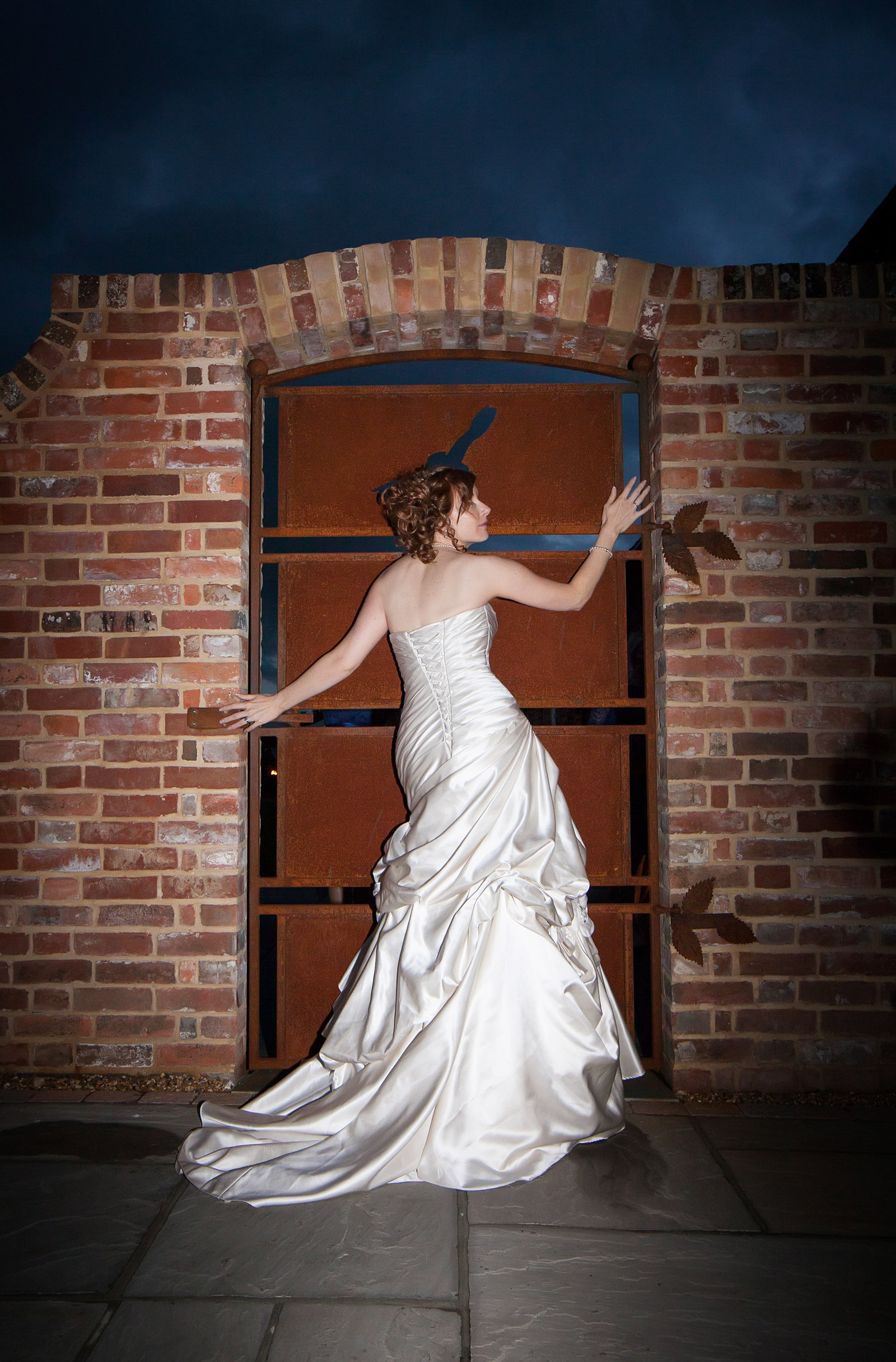 adorlee-0822-southend-barns-wedding-photographer-chichester-west-sussex