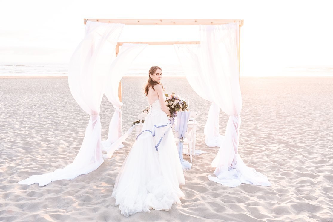 NicolePeachPhotography_CannonBeachStyledSession_2105_Web