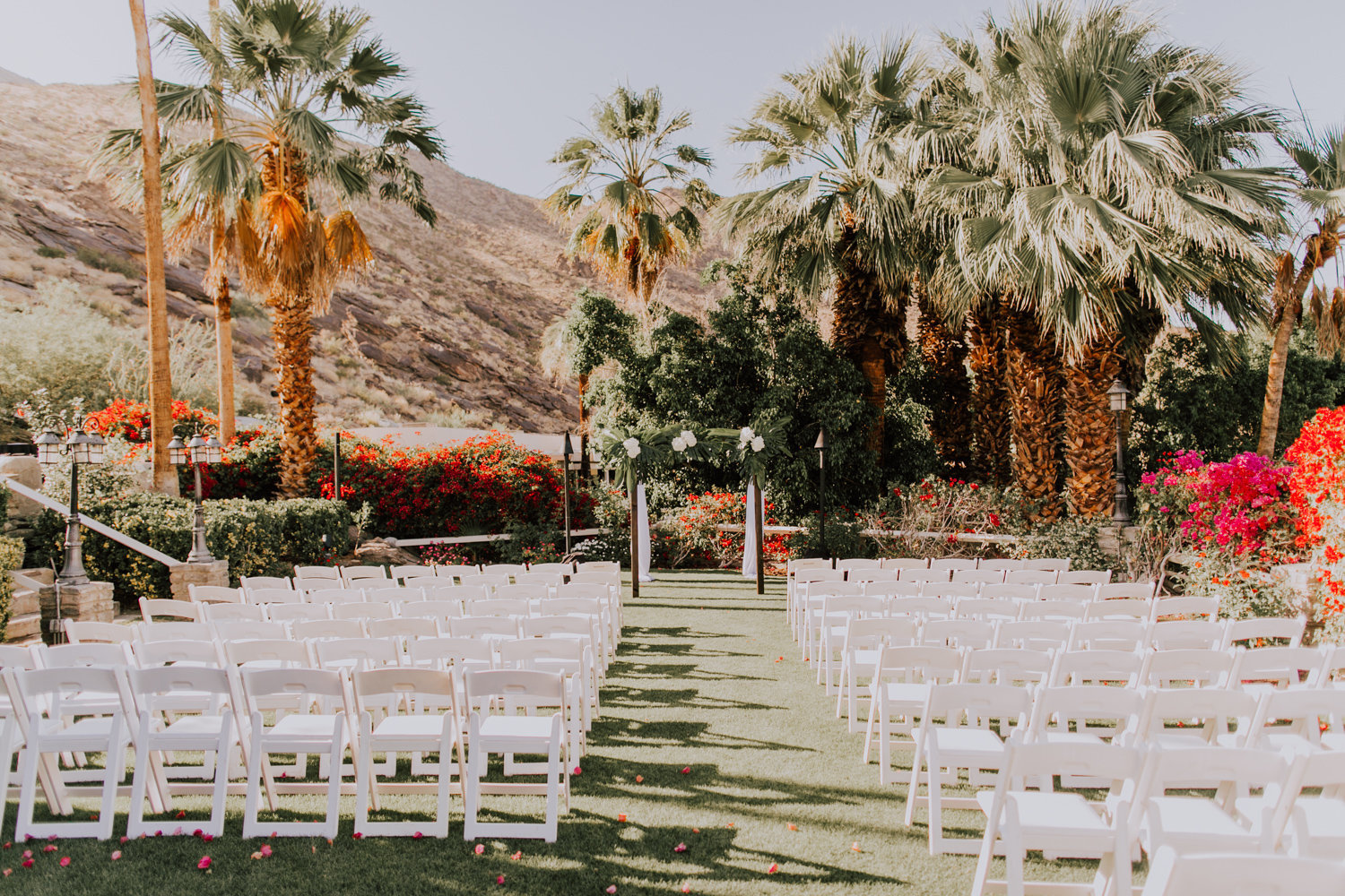 Brianna Broyles_Spencers Wedding_Palm Springs_Wedding Photographer-51