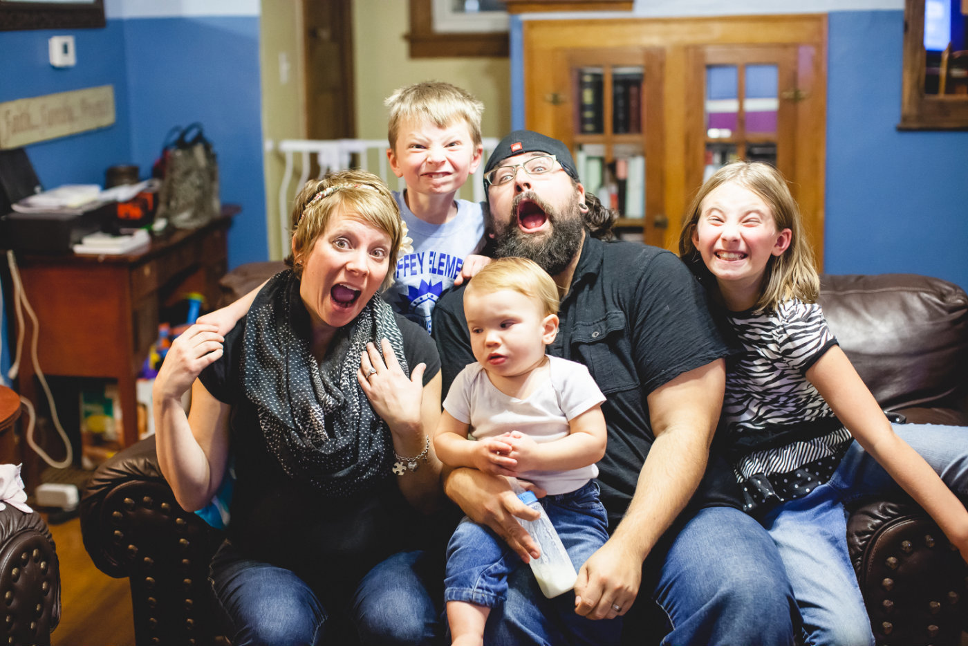 diblasio_photo_family_3565