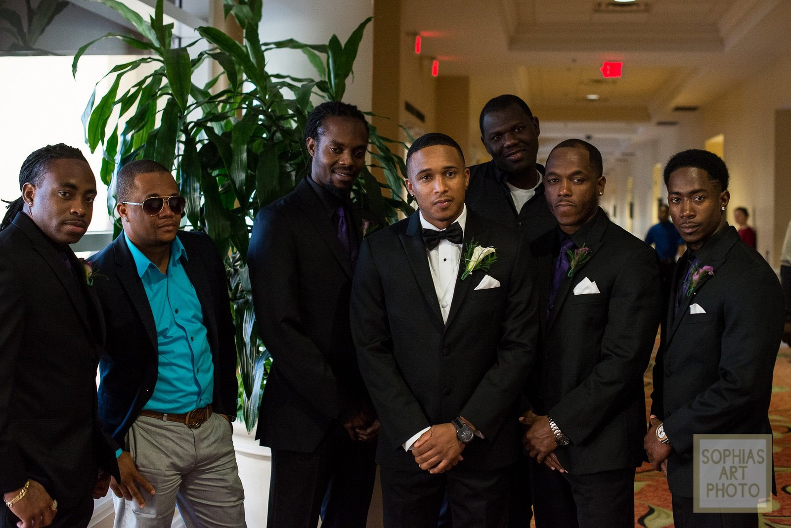 rosen-centre-wedding-loreal-and-jermaine (65)