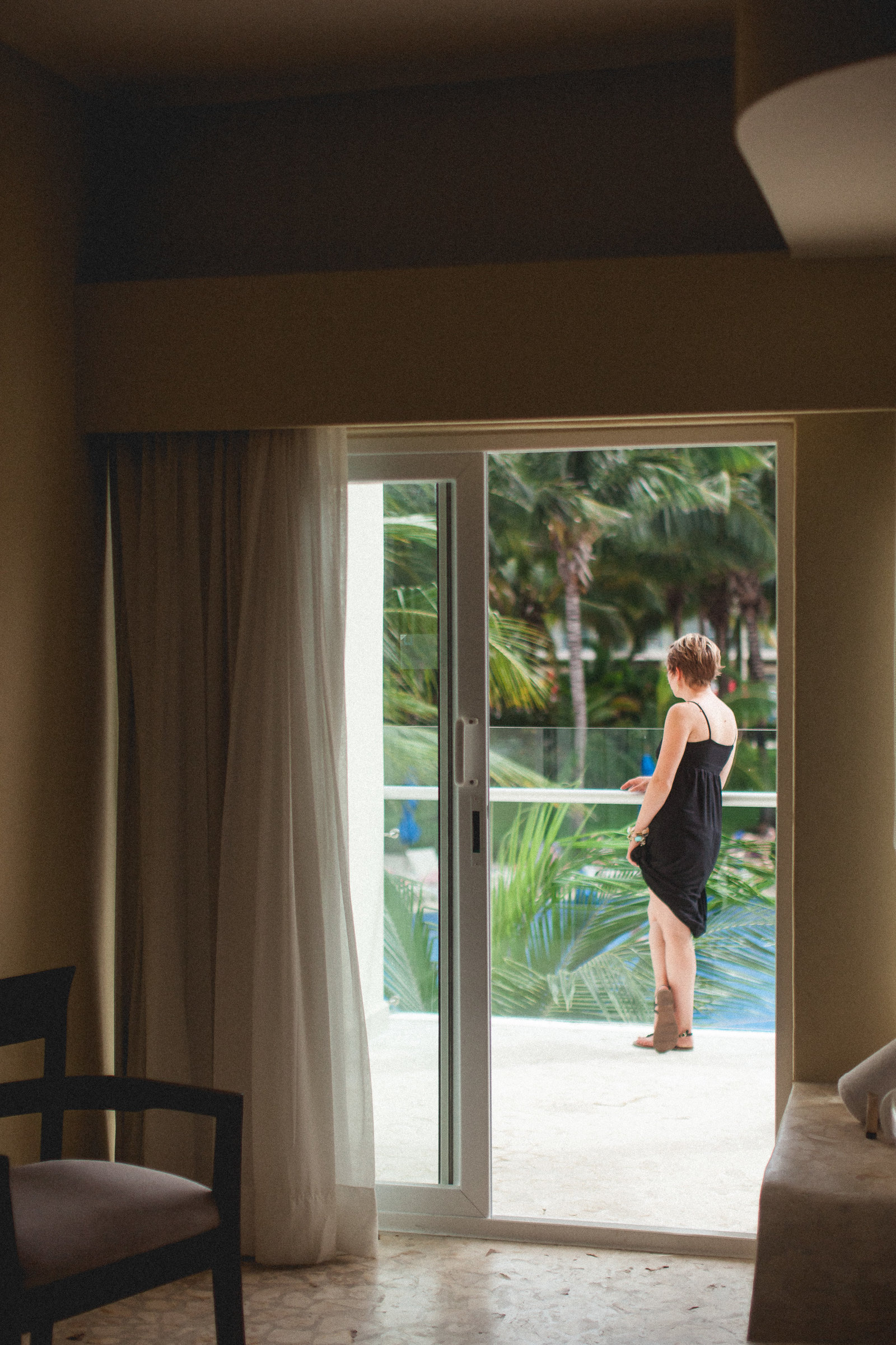 DiBlasio Photo-Mexico-0010