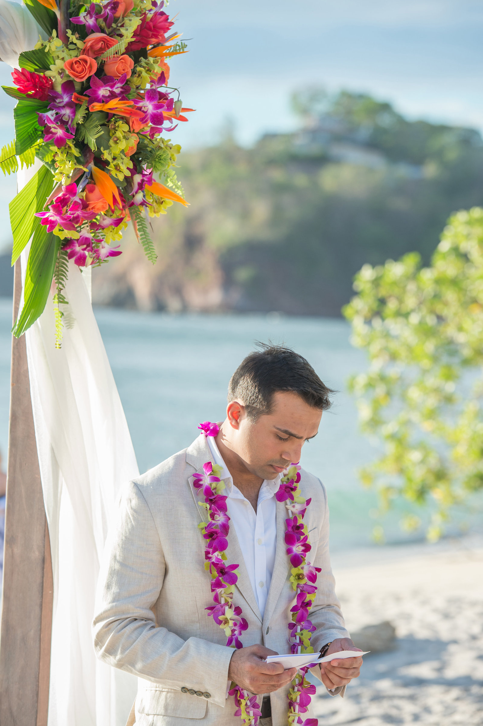 Costa Rica Wedding Photographers, Tamarindo Wedding Photographers, Carolina & Moonis - wedding-84