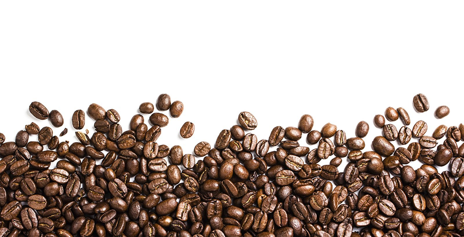 coffee-png-coffee-beans-png-image-1600