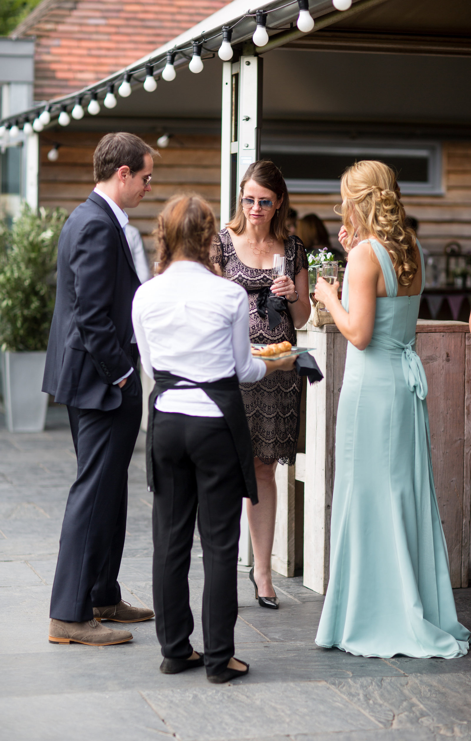 adorlee-0609-southend-barns-wedding-photographer-chichester-west-sussex