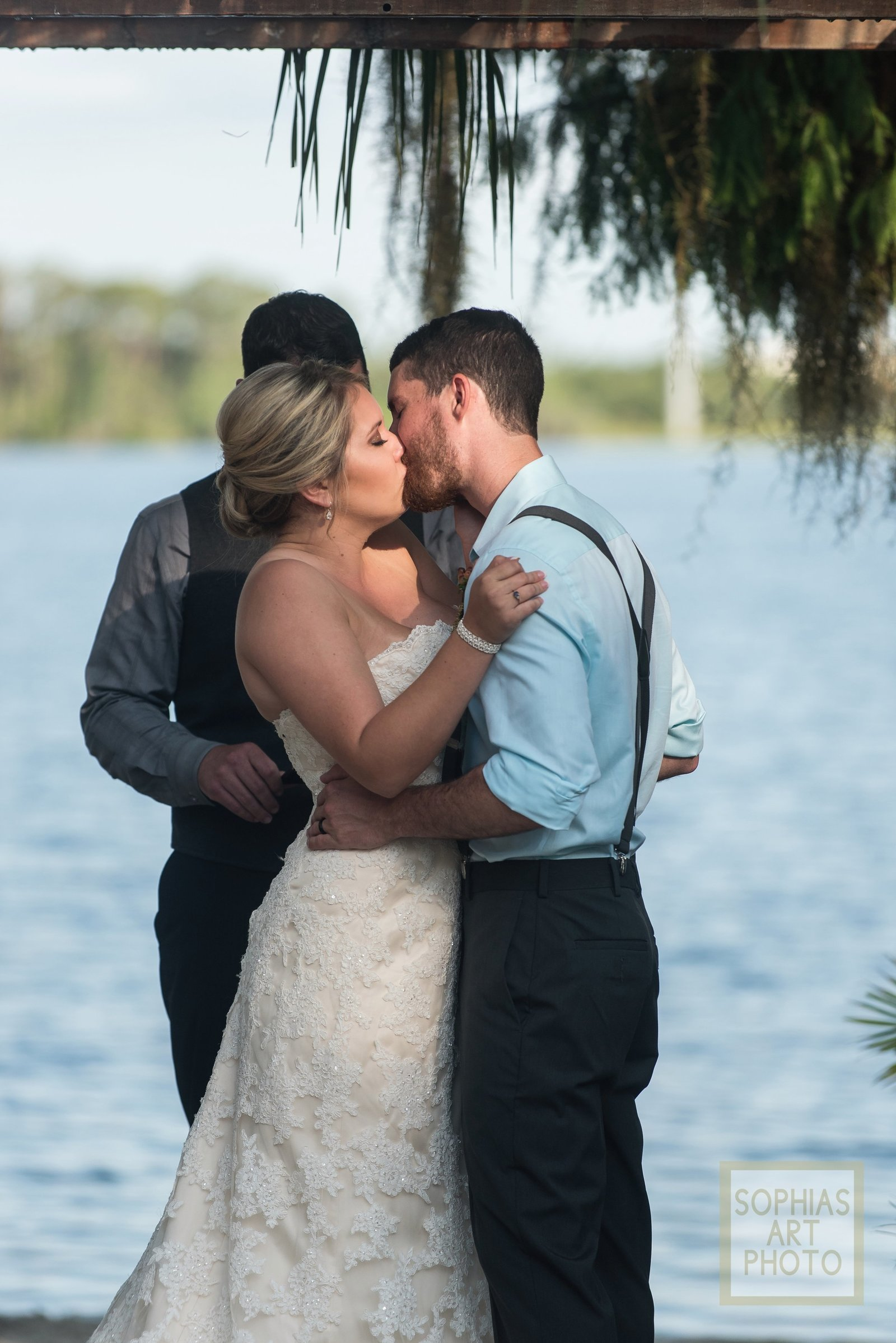 paradise-cove-wedding-jess-and-riggs-1127