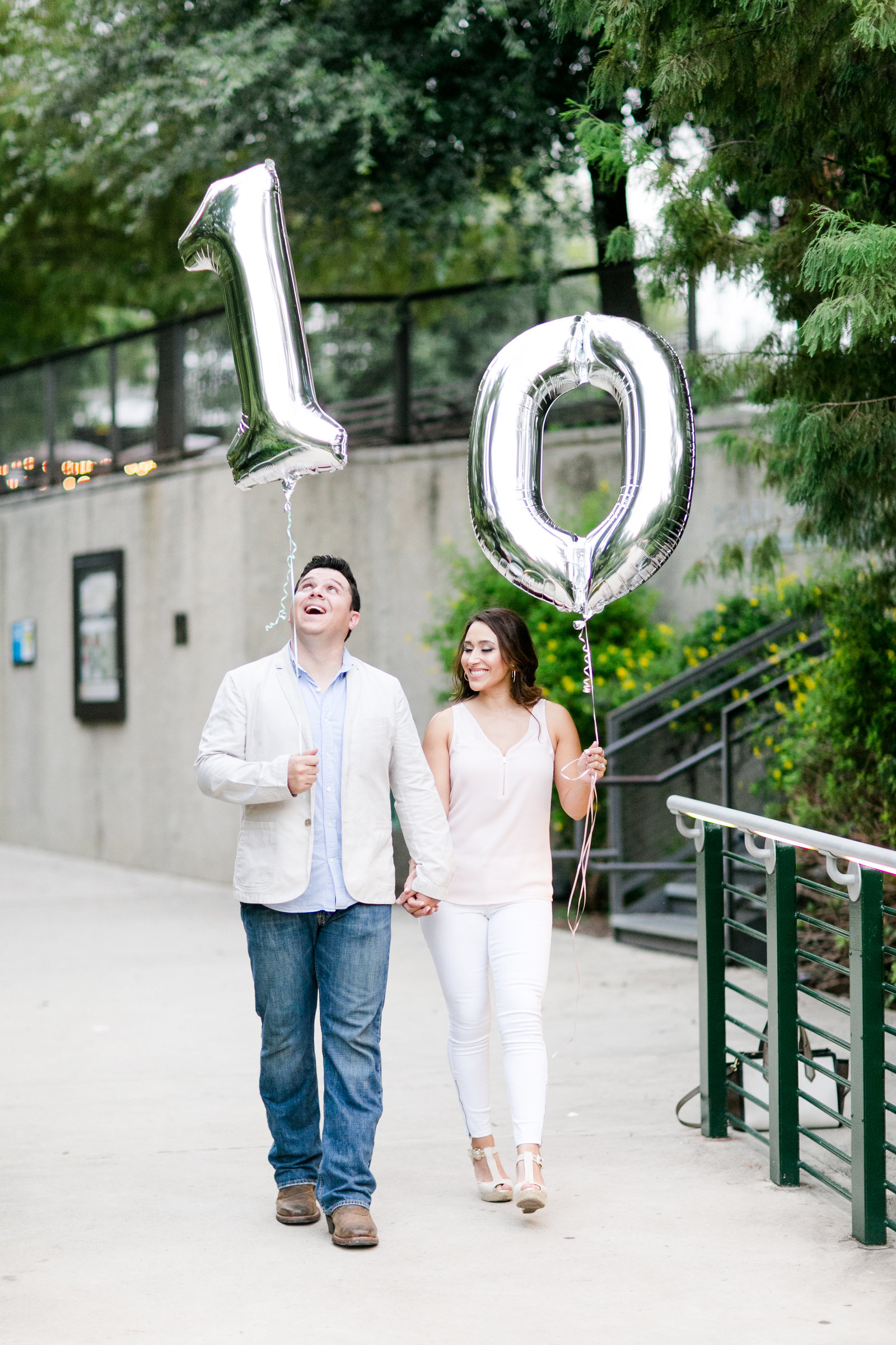 pearl-brewery-river-walk-san-antonio-tx-engagement-session-photo-64