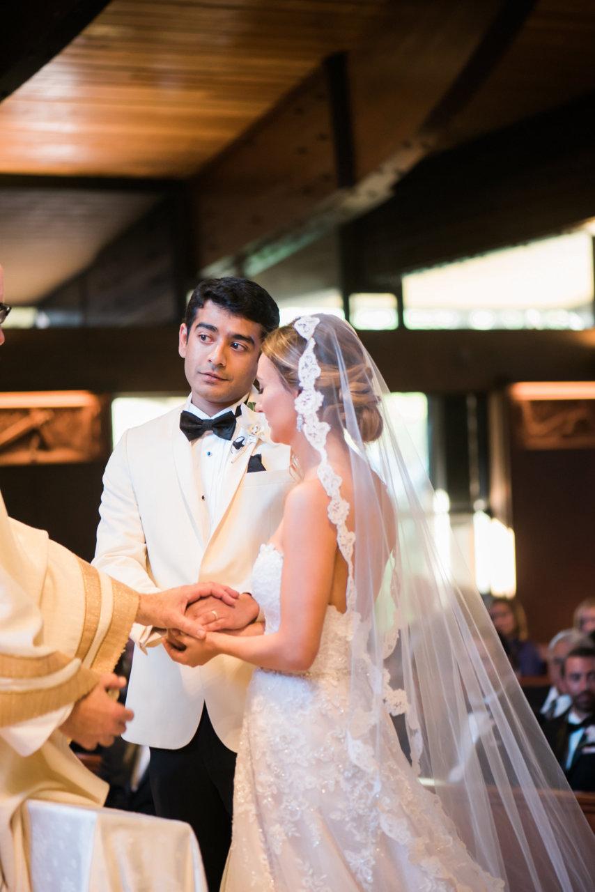 villawoodbinewedding7 - 36