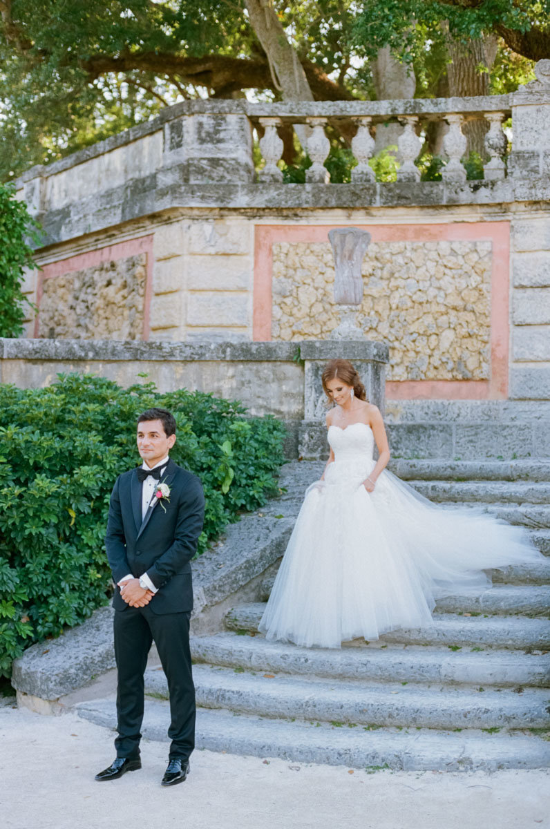 Vizcaya-garden-wedding-12