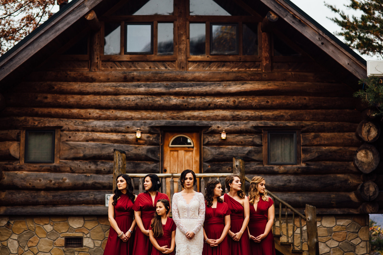 SaraLane-And-Stevie-Wedding-Photography-Maria-JC-Gatlinburg-TN-LR-101