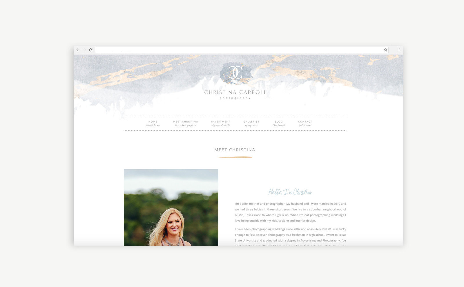 branding-for-photographers-web-design-christina-carroll-02