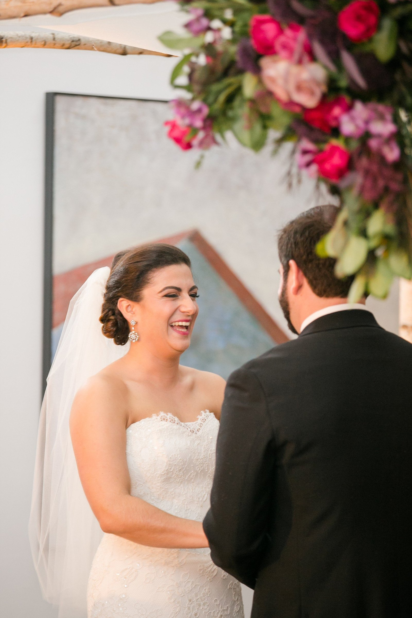 Black-tie-wedding-photos-longview-gallery-dc (189)